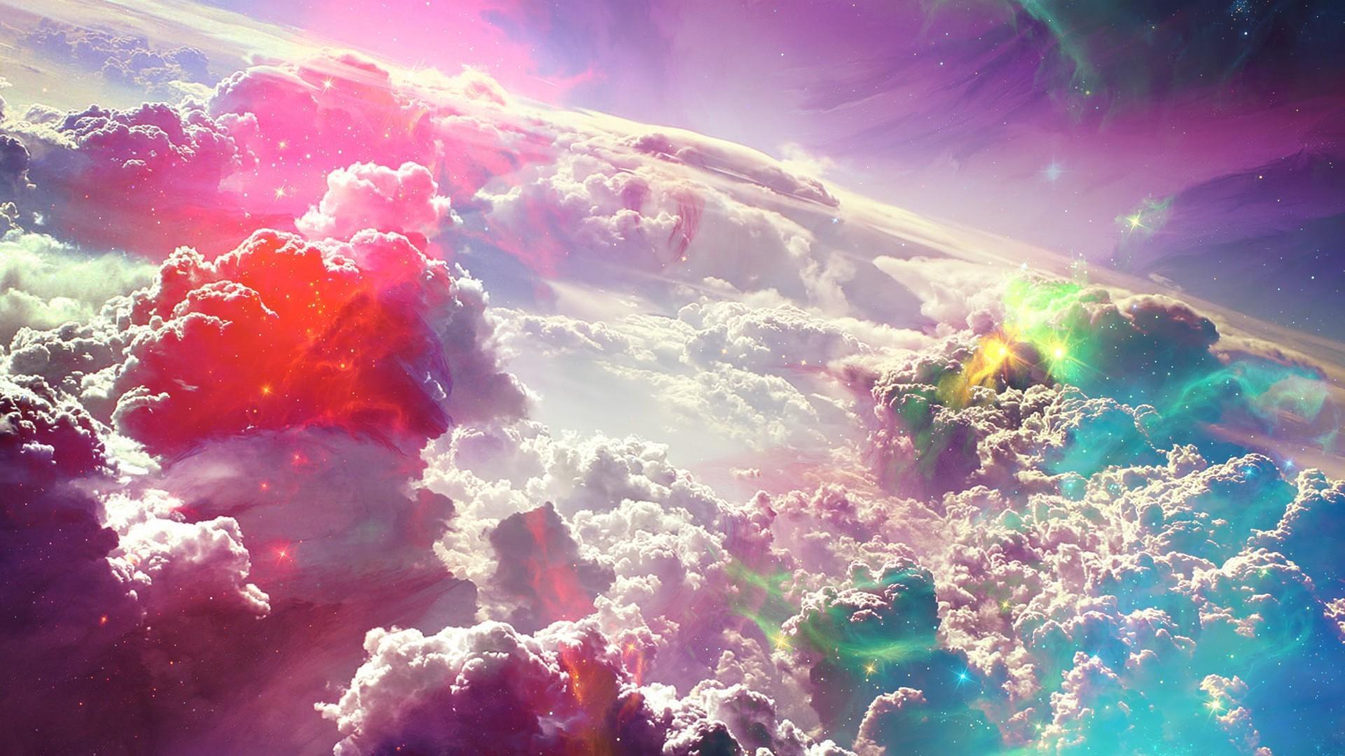 clouds_multicolor_fantasy_art_skies_1920x1080_23366