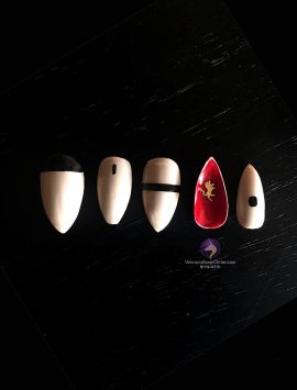 modern-simple-false-nails